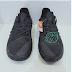TDD291 Sepatu Pria-Sepatu Basket -Sepatu Kyrie  100% Original