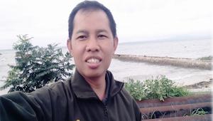 Plesiran Murah Keliling Kota Kupang NTT