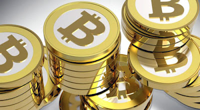 mua-ban-bitcoin