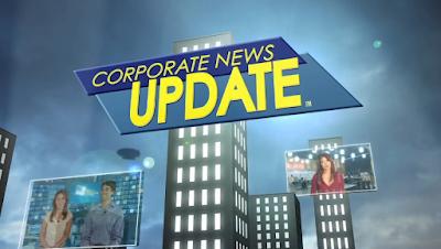 Capitalstars Updates: 3 Stocks to buy ahead of Union Budget 2018
