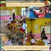 Adaptasi Baru, Babinsa Koramil 03/Sipora  Berikan Pemahaman Kepada Anak Didik SD N 19 Matobe.