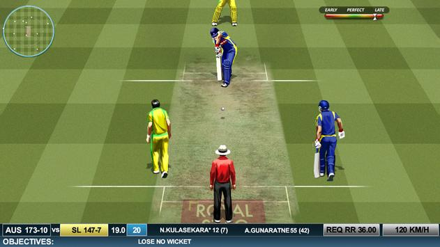 ipl t20 game download for freev