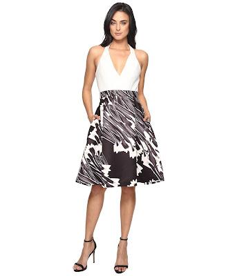 ideas de Vestidos Modernos