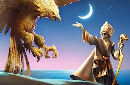 Sand Empire Event