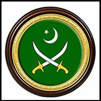 Join Pak Army Mujahid Force as Clerk and driver-merenukkri.com