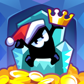 [FREE] Download King of Thieves for Android