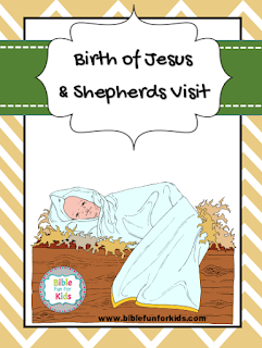 https://www.biblefunforkids.com/2016/11/41-birth-of-jesus-shepherds-visit.html