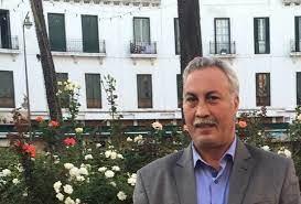 Maroc- Le maire de Louta arrêté malgré son post explicatif