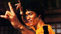 maestru wing chu - Bruce Lee pe blogul: Omul din palarie