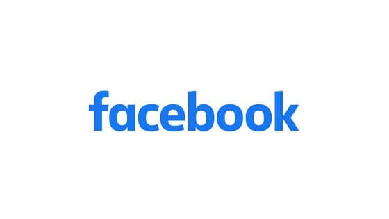 New Facebook logo - Facebook eat up competition, Whatsapp soldout for $19 Billion
