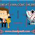 Cheat 100% Ceme Online