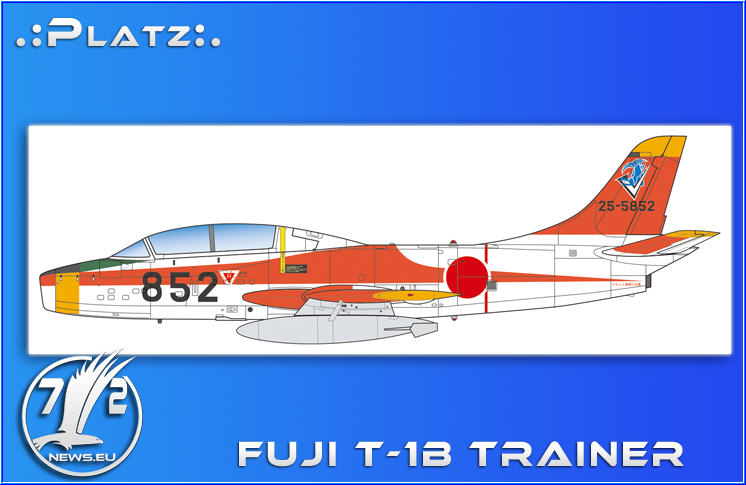 Without instructions JAK-141 Decal YAK-141 1:72 ART Model