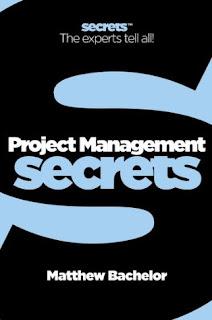 Project Management Secret