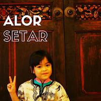 http://babynadra.blogspot.my/2011/12/holiday-villa-alor-setar.html