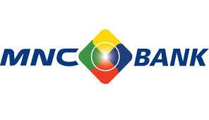 Info Lowongan Kerja MNC Bank Internasional Tbk