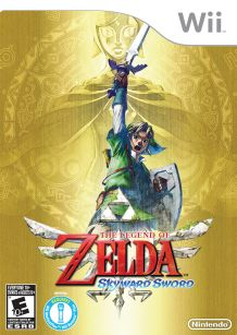 Are there any games for PS3 like Legend of Zelda? - Quora
