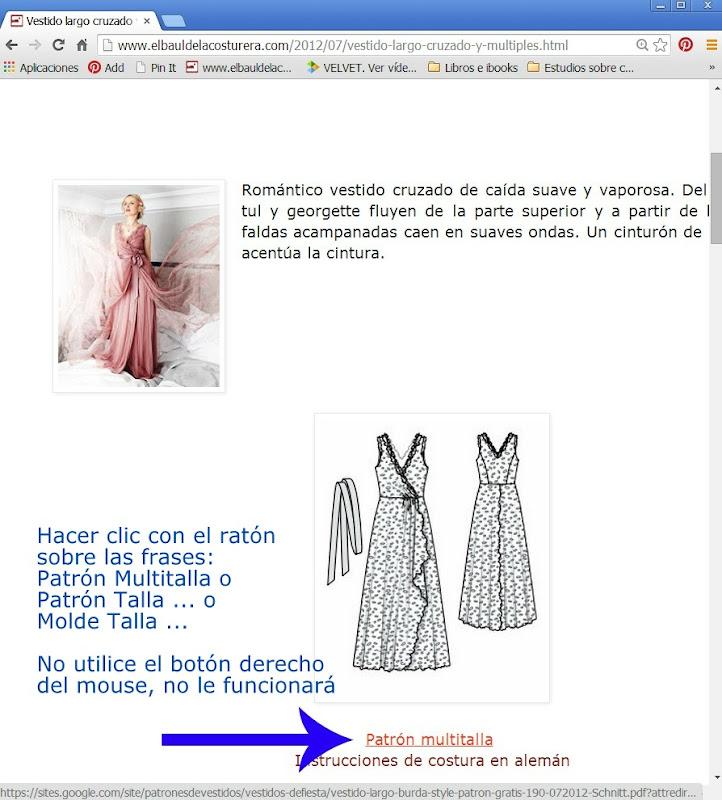 Hermosa 18 Patrones De Costura Muñeca Gratuitas Cresta - Ideas de ...
