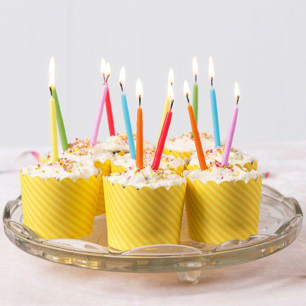 12 ans de Sclérose en Plaques - Nouvelles dans !! Hôpitaux, médecins et Examens !! 12-bougies-anniversaire
