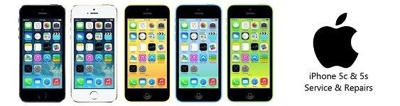 gambar iphone 5c 5s