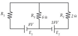 fisika small zone 3: Listrik Arus Searah