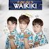 Go Go Waikiki [12/20] + 2 Especiales