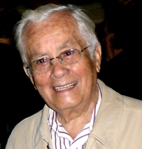 Octavio Lepage - Guillermo Ramos Flamerich - Trabajo propio, CC BY-SA 3.0, https://commons.wikimedia.org/w/index.php?curid=7782787