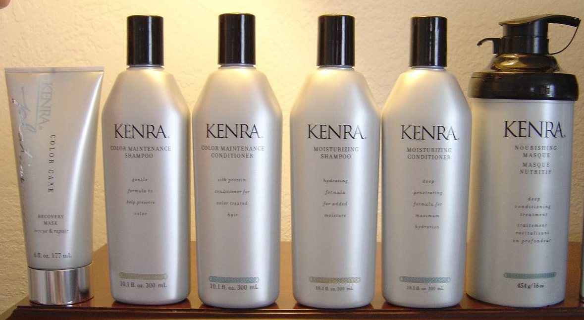 enra Professional Moisturizing and Color Maintenance Shampoos and Conditioners.jpeg