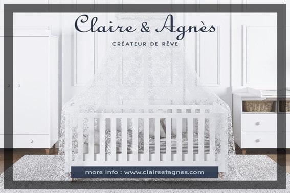 Keunggulan Furnitur Claire et Agnes & Luniklo