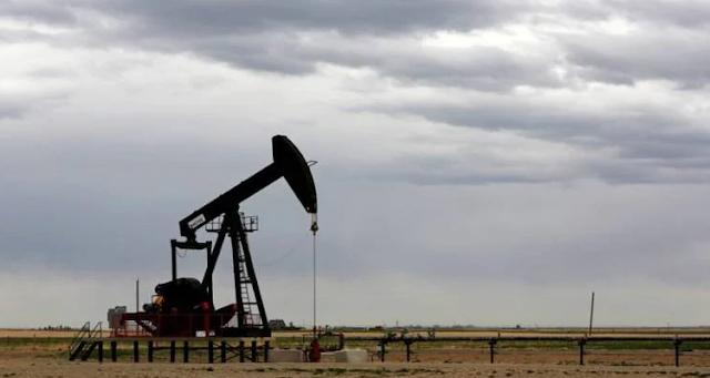 तेल के दाम 3 % गिरे डोनाल्ड ट्रम्प के कोरोना पॉजिटिव पाए जाने पर