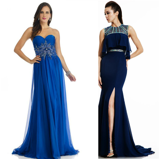 Womens Evening Dresses London 28