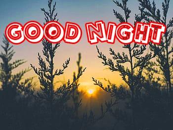 good night wallpaper download video