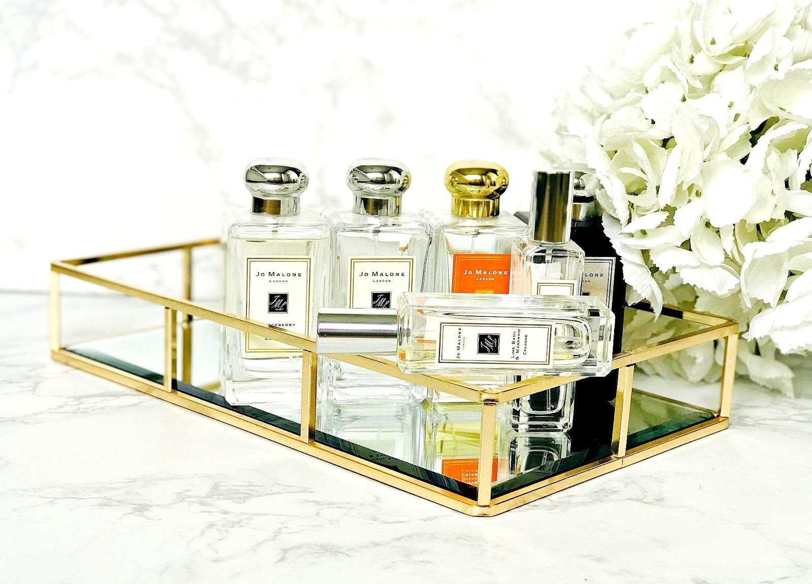 The hype is real, Jo Malone, Is Jo Malone worth the hype