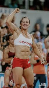 Tia-Clair Toomey: Age, Height Weight, Husband, Diet, Instagram, Wiki, Biography