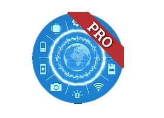 CPU Information Pro 4.2.3 APK