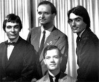 A Kraftwerk 1974-ben