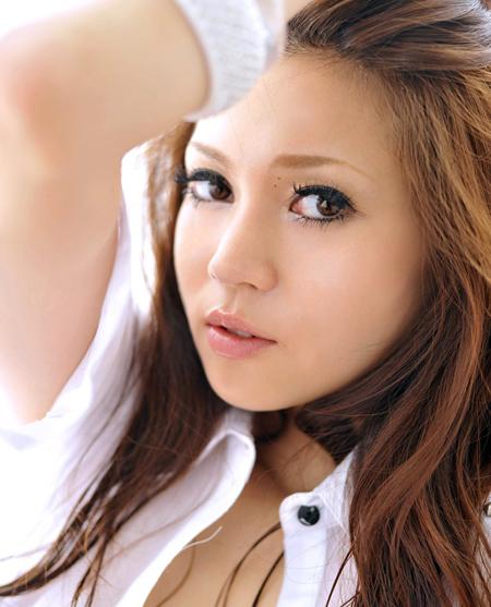 Girl Loan: Ameri Ichinose porn actor hot