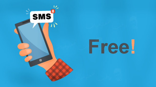ارسال رسائل sms مجانا بالعربي  ارسال رسائل sms مجانا برقم هاتفك  ارسال رسائل sms مجانا برقم هاتفك 2018  برنامج ارسال رسائل مجانية  موقع ارسال رسائل مجانية 2018  رسائل sms مجانية عبر الانترنت  موقع ارسال رسائل مجانية 2019  ارسال رسائل مجانية للموبايل من gmail