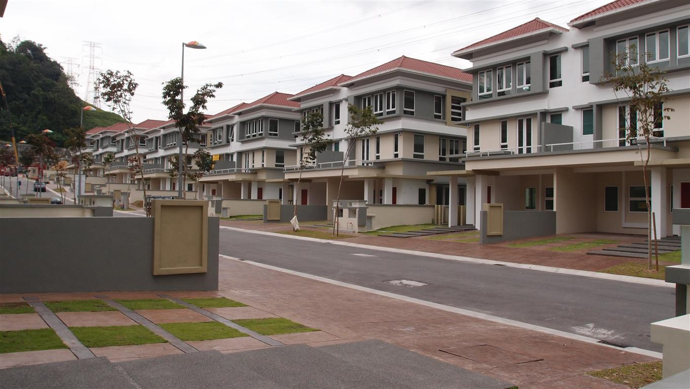 Nikklo Properties For Sale Rent For Sale The Rafflesia