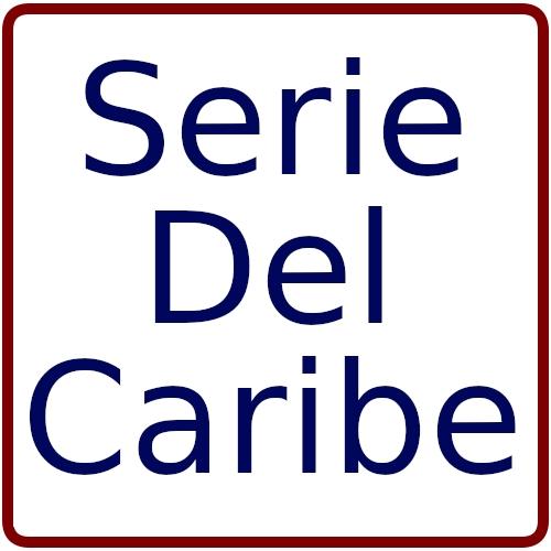 Equipos Venezolanos Ganadores de la Serie del Caribe