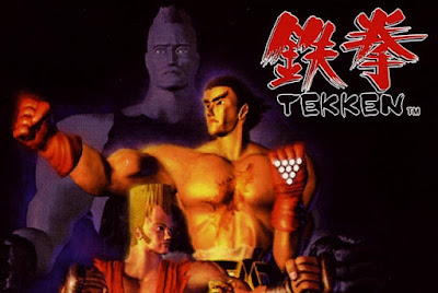 Tekken 1, Game Tekken 1, Spesification Game Tekken 1, Information Game Tekken 1, Game Tekken 1 Detail, Information About Game Tekken 1, Free Game Tekken 1, Free Upload Game Tekken 1, Free Download Game Tekken 1 Easy Download, Download Game Tekken 1 No Hoax, Free Download Game Tekken 1 Full Version, Free Download Game Tekken 1 for PC Computer or Laptop, The Easy way to Get Free Game Tekken 1 Full Version, Easy Way to Have a Game Tekken 1, Game Tekken 1 for Computer PC Laptop, Game Tekken 1 Lengkap, Plot Game Tekken 1, Deksripsi Game Tekken 1 for Computer atau Laptop, Gratis Game Tekken 1 for Computer Laptop Easy to Download and Easy on Install, How to Install Tekken 1 di Computer atau Laptop, How to Install Game Tekken 1 di Computer atau Laptop, Download Game Tekken 1 for di Computer atau Laptop Full Speed, Game Tekken 1 Work No Crash in Computer or Laptop, Download Game Tekken 1 Full Crack, Game Tekken 1 Full Crack, Free Download Game Tekken 1 Full Crack, Crack Game Tekken 1, Game Tekken 1 plus Crack Full, How to Download and How to Install Game Tekken 1 Full Version for Computer or Laptop, Specs Game PC Tekken 1, Computer or Laptops for Play Game Tekken 1, Full Specification Game Tekken 1, Specification Information for Playing Tekken 1, Free Download Games Tekken 1 Full Version Latest Update, Free Download Game PC Tekken 1 Single Link Google Drive Mega Uptobox Mediafire Zippyshare, Download Game Tekken 1 PC Laptops Full Activation Full Version, Free Download Game Tekken 1 Full Crack, Free Download Games PC Laptop Tekken 1 Full Activation Full Crack, How to Download Install and Play Games Tekken 1, Free Download Games Tekken 1 for PC Laptop All Version Complete for PC Laptops, Download Games for PC Laptops Tekken 1 Latest Version Update, How to Download Install and Play Game Tekken 1 Free for Computer PC Laptop Full Version, Download Game PC Tekken 1 on www.siooon.com, Free Download Game Tekken 1 for PC Laptop on www.siooon.com, Get Download Tekken 1 on www.siooon.com, Get Free Download and Install Game PC Tekken 1 on www.siooon.com, Free Download Game Tekken 1 Full Version for PC Laptop, Free Download Game Tekken 1 for PC Laptop in www.siooon.com, Get Free Download Game Tekken 1 Latest Version for PC Laptop on www.siooon.com.