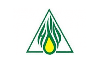 Hydrocarbon Development Institute of Pakistan HDIP Jobs 2021