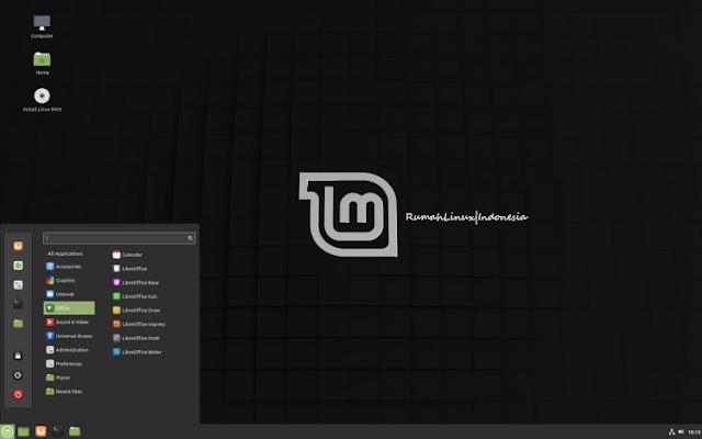 Daftar Linux Terbaik untuk Laptop|Distro Linux untuk Laptop|Distro Linux untuk Pemula|Belajar linux untuk pemula|Linux untuk perangkat jadul|Linux untuk laptop jadul|