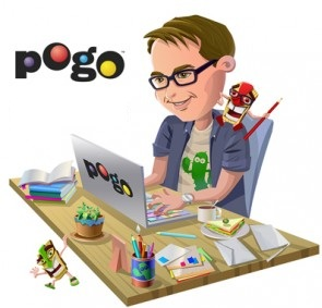 Pogo-Games-Support