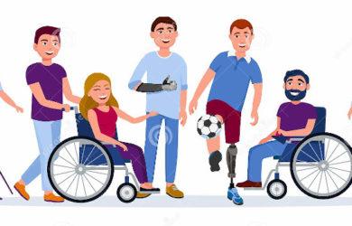 Κατασκευή ραμπών και χώρων υγιεινής για την πρόσβαση και εξυπηρέτηση των Ατόμων με Αναπηρία σε σχολικές μονάδες του ΔήμουΝ. Προποντίδας.