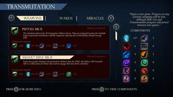 seraph-pc-screenshot-www.ovagames.com-4