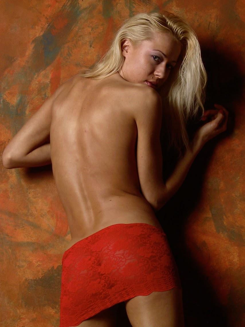 Met-Art 20041204 - Girls - Spiritica - by Yuryev 20041203_-_Jolie_A_-_Tres_Jolie_-_by_Cleo_Nikolson.zip.MET-ART_CLN_10_0009