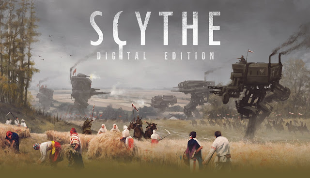 Download Game Sycthe Digital Edition Full Version