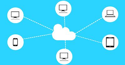 2019 में होंगे ये 10 इनोवेशन, बदल जाएगा जीने का तरीका | cloud computing