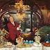 Salvador Dali'nin Yemek Kitabı 40 Yıl Aradan Sonra Yeniden Yayınlanıyor