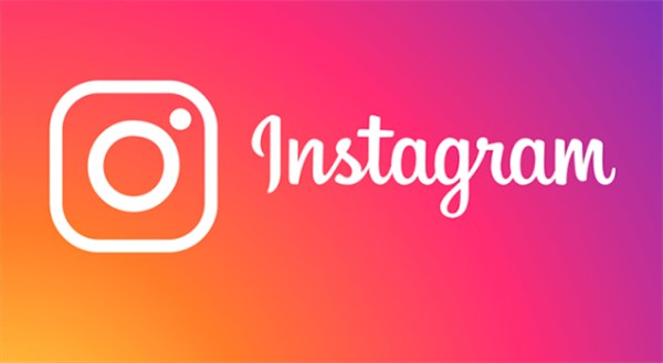 how to instagram sign up